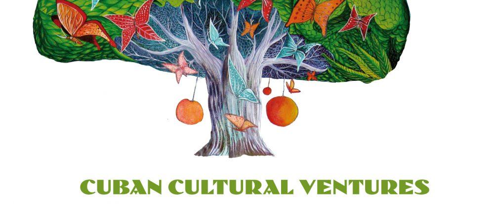 Cuban Cultural Ventures